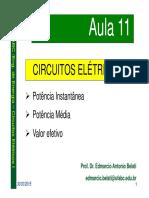 CIRC_ELE_I_A11