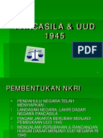PANCASILA_&_UUD_1945_1
