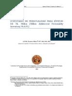 MACI MANUAL.pdf