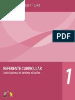 Colección Currículo II - Nº 1 Referente curricular.pdf