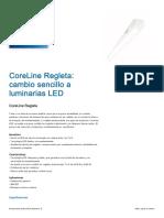 comf-3251_pss_es_es_001