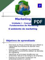 2017222_175054_Unidade+2+-+O+ambiente+de+marketing+ (1).ppt