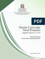 DISEÑO CURRICULAR NIVEL PRIMARIO SEGUNDO CICLO.pdf