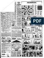 Newspaper Strips 19791023