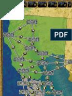 California Power Grid Board.pdf
