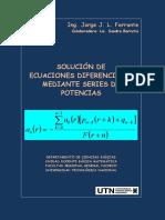 ecuacion de hermite.pdf