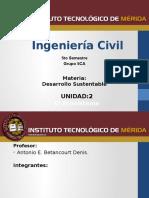 expocision-unidad2.pptx