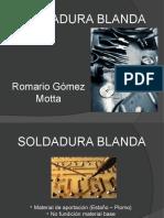 Soldadura Blanda.pptx