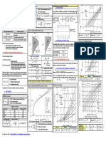 3860975-04-Form-Pilotes-Esf-Horizontales.pdf