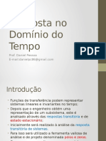 671280-5.Resposta_no_Dominio_do_Tempo.pptx