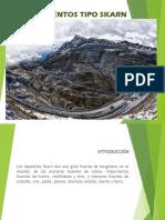 Yacimientos_Tipo_Skarn (2).pdf