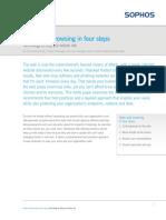 sophos-safer-web-browsing-wpna.pdf