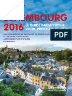 LCTO Visit Luxembourg 2016 FR