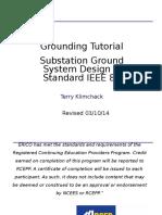 3-ieee80groundsystemdesignpresentationmh1-140731125957-phpapp01.ppt [Modo de compatibilidad] [Reparado].ppt