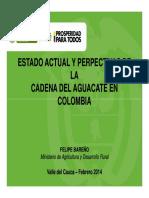 cadena_de_aguacate_0.pdf