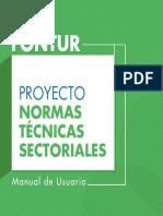 Manual de Usuario para Prestadores de Servicios Turísticos.pdf