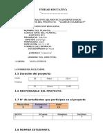 001-PROYECTO DE   ECUABOLEY.docx