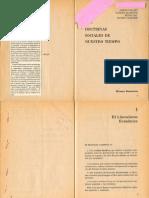 Folliet, Joseph - Doctrinas Sociales de Nuestro Tiempo (1950)