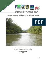 PLAN-ORDENACION-Y-MANEJO-RIO-LA-VIEJA.pdf