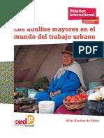 los-adultos-mayores-en-el-mundo-del-trabajo-urbano.pdf