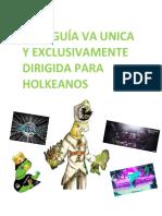 BinsByDiego.pdf
