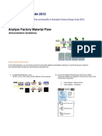 FDS_Technical Exercises.pdf