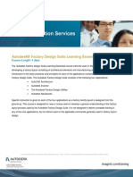 factory_design_ess.pdf