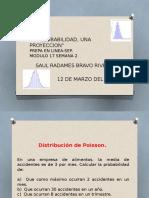 BravoRivera SaulRadames M17S2 Laprobabilidadunaproyeccion