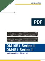descrição MODEM ÓTICO datasheat_DM4E1-DM16E1.pdf