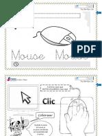 2 El Mouse_Practica
