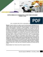 5anptecre-15614.pdf