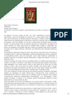 Resenhas Brasil_ OS DOIS CORPOS DO REI.pdf