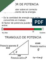 FACTOR DE POTENCIA.pptx