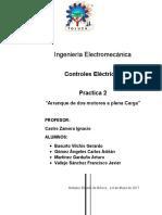 Controles electricos.docx