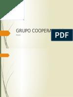 Grupo Cooperativos