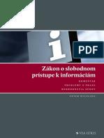 Komentar k zakonu 211-2000 o slobode informacii - Wilfling.pdf