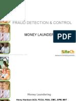 Money Laundering(3) Final