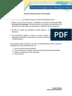 EjemploEvidencia-8-Plan-de-Accion-Del-Mercadeo-.pdf