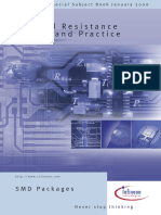 smdpack.pdf