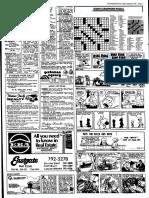 Newspaper Strip 19791026