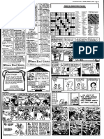 Newspaper Strip 19791027-1029