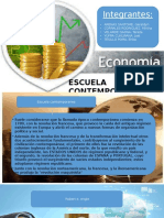 economia-contemporanea