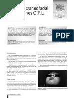 07 (1).pdf