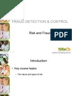 Risk & Fraud Final(1)