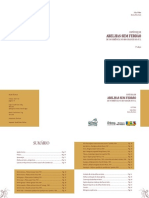 AbelhasSemFerrao.pdf