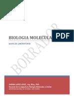 LOPEZ-LOPEZ K_BIOLOGIA MOLECULAR _PREGRADO_GUIAS DE LABORATORIO 2017.pdf