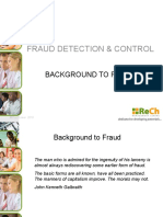 The Nature of Fraud (3)-Final