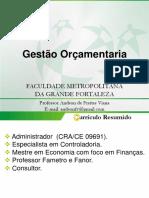 2017310_204616_Gestao+Orcamentaria+Fametro20171.pdf