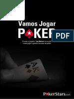 2. Vamos Jogar Poker.pdf