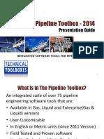 2014_PLTB_Present_Guide.pdf